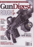"Gun Digest: ""BESH Wedge Sweeps the Knife Nation"" by Mike Haskew"