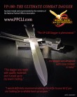 VP-100 APPROVED BY National Tactical Officers Association (NTOA)