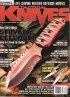 "Tactical Knives Magazine: Buck Bravo ""Perfect Double for Trouble"" by Ralph Mroz"